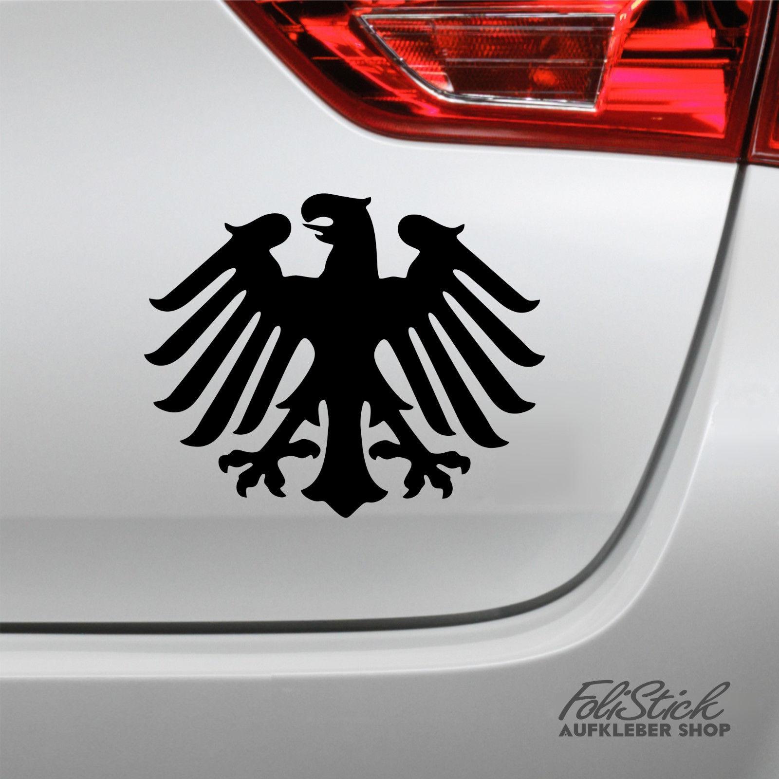 Climair Windabweiser Opel Crossland X Typ P7 ab 2017 mit ABE Tiefschwarz