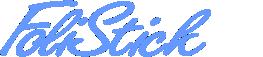 Folistick-Logo